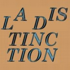 avatar for La Distinction