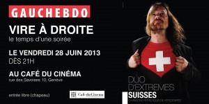 2013-06-28_cafe_cinema