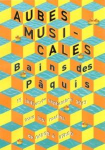 2013-08-01_bains_paquis