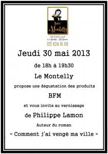 2013-05-30_vernissage_lamon