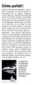 2013-06-28_vigousse