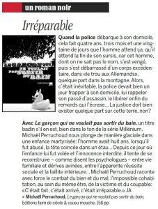 2013-07-06_liberte