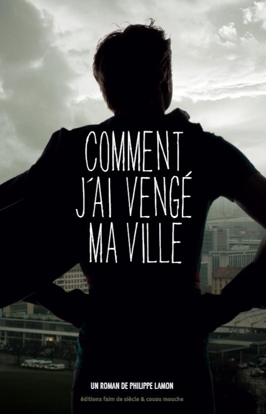 2013_comment_venge_ville