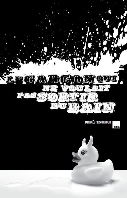 2013_garcon_pas_sortir_bain