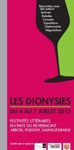 2013-07-05_dionysies
