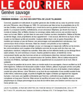 2014-05-17_le_courrier