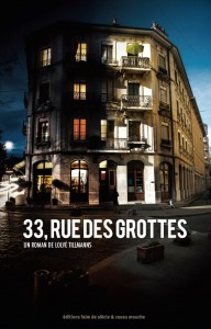 2014_33_rue_grottes
