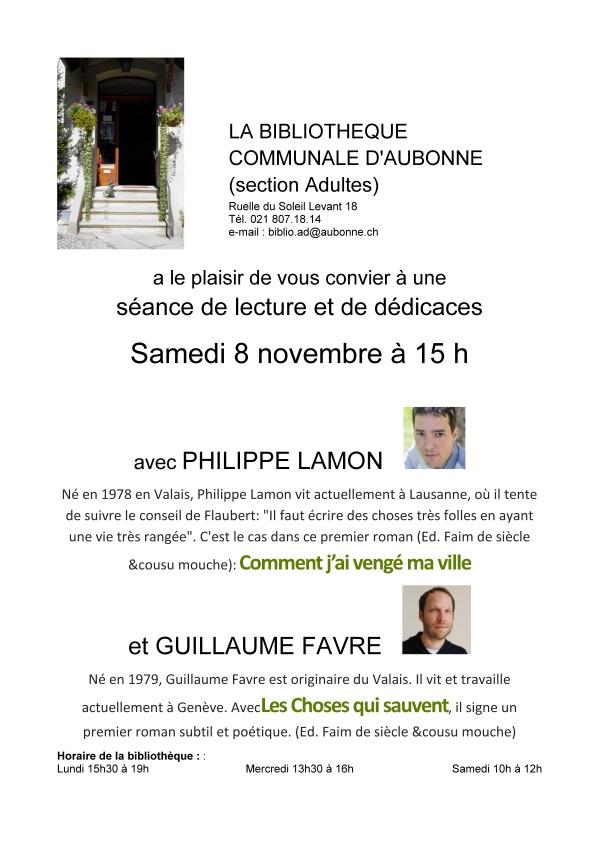 2014-11-08_aubonne