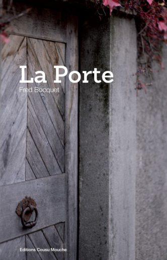 2014_porte