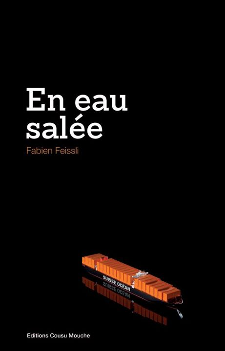 feissli_eau_salee