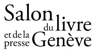 2016-04_salon_du_livre
