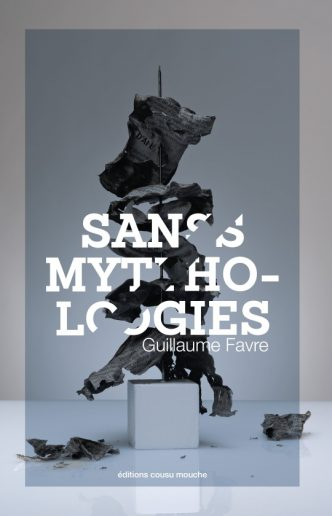 2016_sans_mythologies