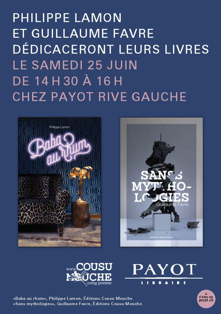 2016-06-25_payot_rive_gauche
