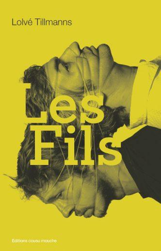 2016_les_fils